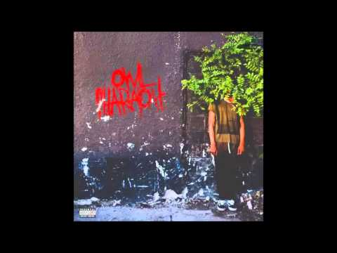Travi$ Scott - Upper Echelon(Owl Pharoah)