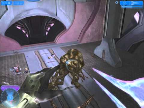 Halo the Master Chief Collection Multiplayer Matchmaking not working