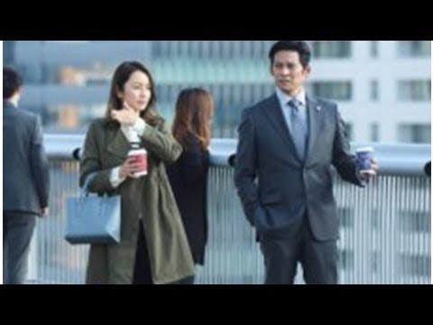矢田亜希子 月9「SUITS」で織田裕二と14年ぶり共演「ラストクリスマス」以来「懐かしい気持ちに」- 記事詳細 Infoseekニュース