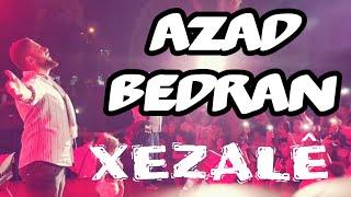 Azad Bedran - Xezale Xezale