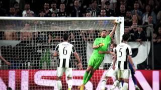 Liga mistrů: Juventus Turín - Tottenham Hotspur v přímém přenosu na O2 TV Sport