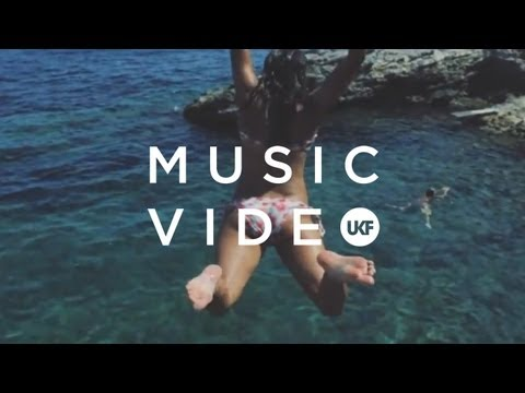 Kove - Searching (Official Video)