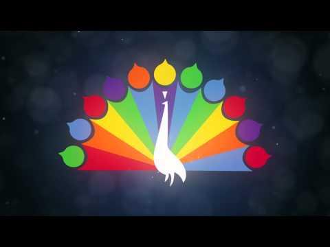 Yessian Music - NBC