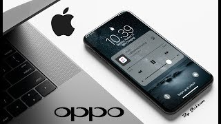 Download Oppo A3s Theme Ios 12 MP3, MKV, MP4 - Youtube to