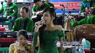 Gambar cover Viral Senggakan Reva Sayang.  KANGEN NIKERI Voc. Reva Revo - ARSEKA Music - EMJI - OVS