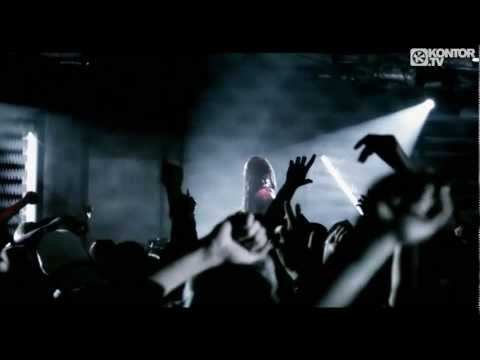 DJ M E G  feat  Timati  Party Animal [Official Video HD] short version :)