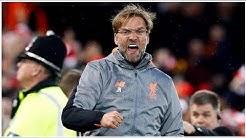Premier League: FC Liverpool und Jürgen Klopp im Liveticker