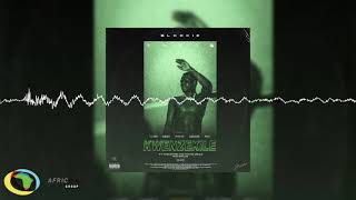 Blxckie - Kwenzekile [Feat. Madumane & Chang Cello] (Official Audio)