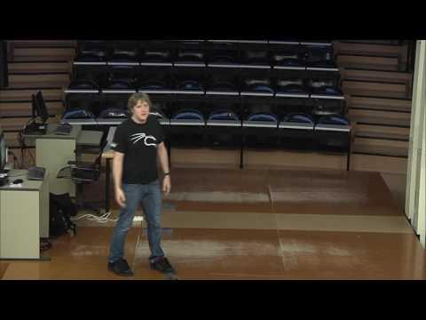 Metacortex - Ransomware attack and defense