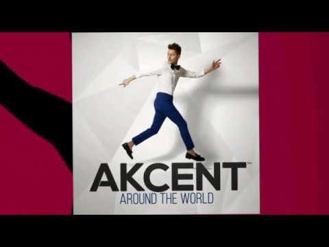 Akcent - i'm buying you whisky (official vídeo)