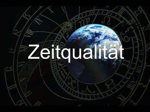 zeitqualität-40.-woche-2019