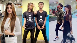 Ishqam | Official Video | Mika Singh Ft. Ali Quli Mirza | Latest Song 2020|| Navrattan Music