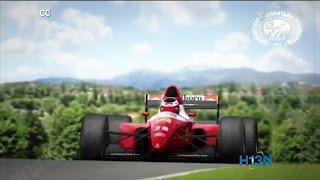 Se acerca el sueño de construir un autódromo en Antioquia
