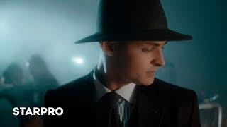 Смотреть клип Любовь Успенская Feat Cygo - Чёрная Роза