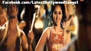 Aaja Ve - Full Song [HD] - Damadamm (2011) Ft. Himesh Reshammiya
