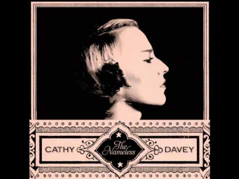 Cathy Davey - The Touch