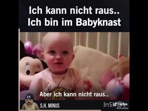 Babyknast