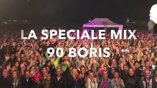 Boris en Bretagne