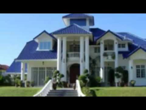 Kerala House Plans Kerala Model Home Plans With Photos