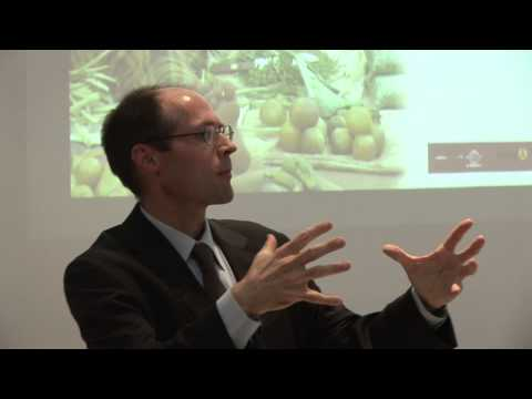 UK Food Group Conference January 2014