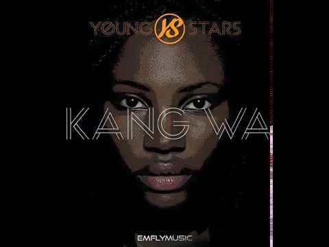 New song: KANGWAH  Mr LEO ft Stanley enow, Young STARS