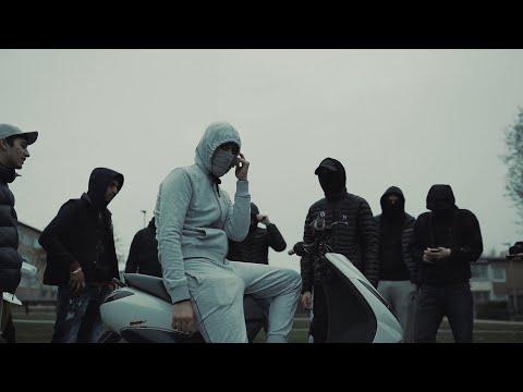 Aj B - Foreign | Unga Scener