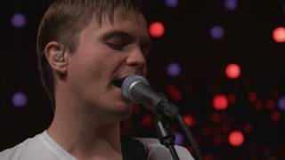 Merchandise - My Dream Is Yours (Live on KEXP)
