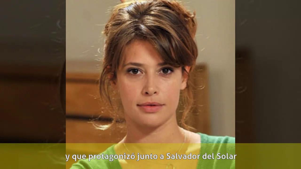 Maureena Galindo