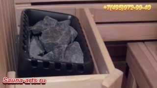 sauna-arts.ru(Sauna-Arts.ru - строительство саун и бань под ключ, интернет-магазин по продаже оборудования для саун и бань. Обору..., 2013-05-21T20:30:41.000Z)