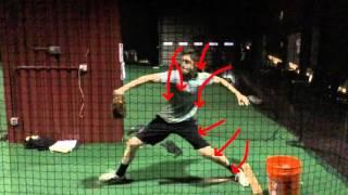 low elbow fix