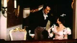 Casta Diva ( cinema ) - Film about Vincenzo Bellini - 1954