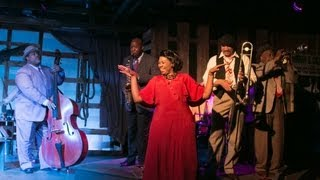 the coterie presents bud not buddy by christopher paul curtis