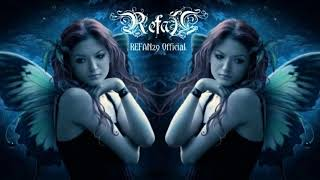 Download Mp3 Tirai - Hening Malam  Indonesia Gothic Metal