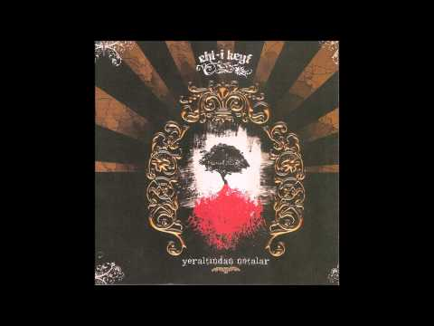 Ehl-i Keyf - Halka  [Official Audio]