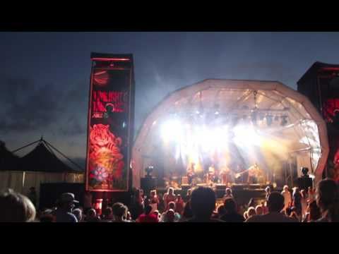 Twilight at Taronga: Kasey Chambers Mp3