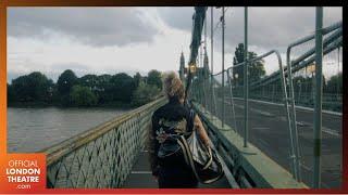 Heart of Hammersmith   Trailer