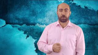 Формула Общения - Видео 2