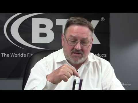 Belden Cable Audio Solutions