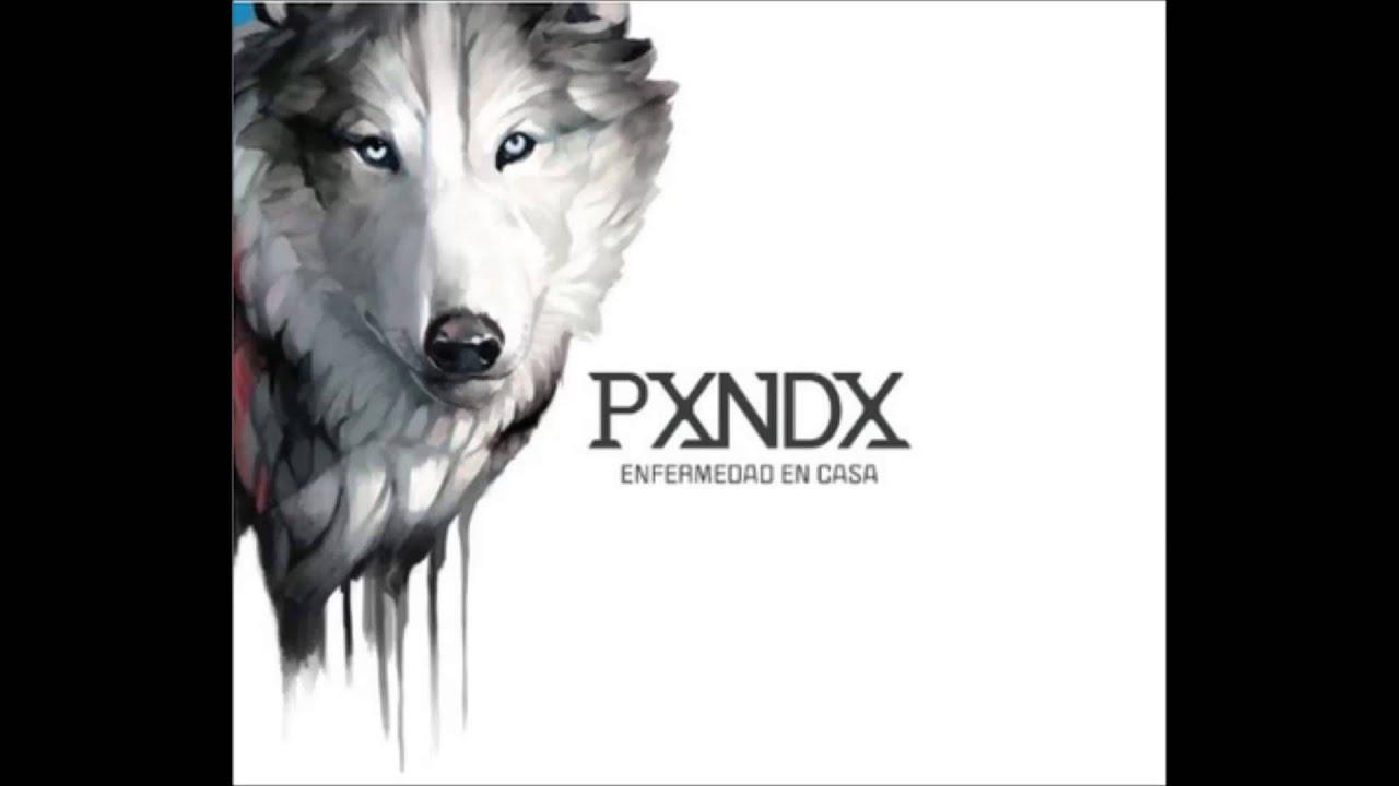 Download Lunar de clavícula - Sangre Fría - Pxndx