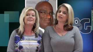 blake shelton and luke bryan host acm awards   justin bieber on snl   al roker sharts at white house