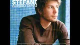 05 - Daniele Stefani - Il punto è che ti amo