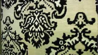 Tapis Essgo Carpets Best Rug Store In Montreal Quebec Canada 90s En Www.essgocarpets.com