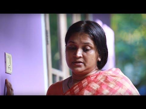 നാട് നന്നാക്കാൻ തുനിഞ്ഞ സ്ത്രീയ്ക്ക് പറ്റിയത് | Short Film : Mannenna |O'range Media