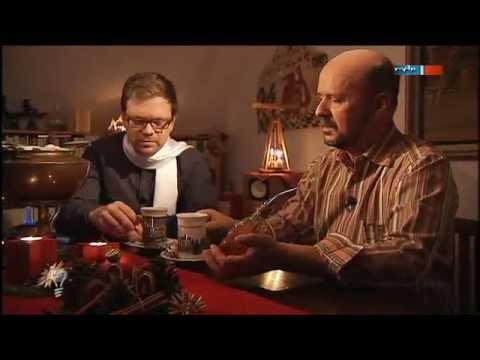 feuerzangenbowle-für-die-tasse---mdr-einfach-genial-04.12.2012