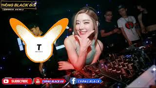 Nhạc khmer remix 2019 Song Sad Khmer Remix 2019 ✓ អាក្របី [Remix] ✓ Ah Krobey [Remix]