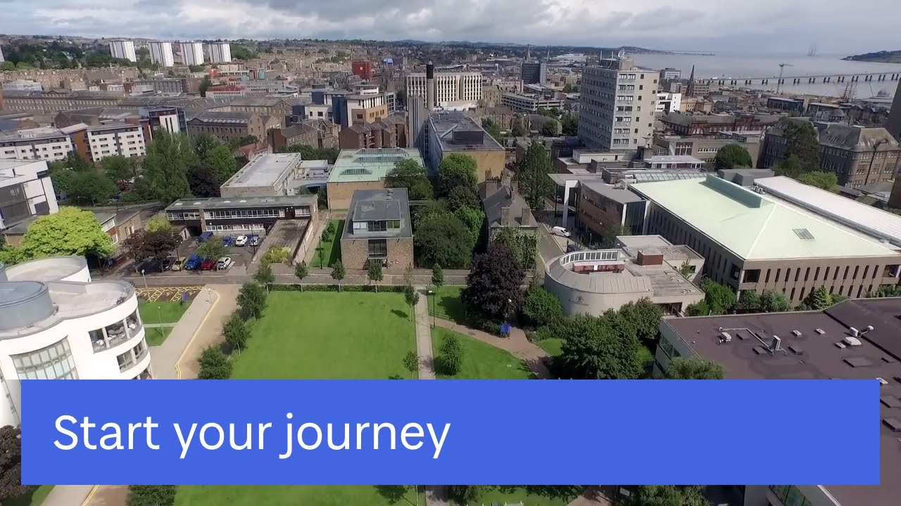 Start Your Journey Youtube