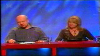 TV JOJ- INKOGNITO- Chovateľ zajacov-