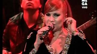 Pimpinela - A Esa + Ahora Decide + Valiente (DVD Viva Dichato 2012)