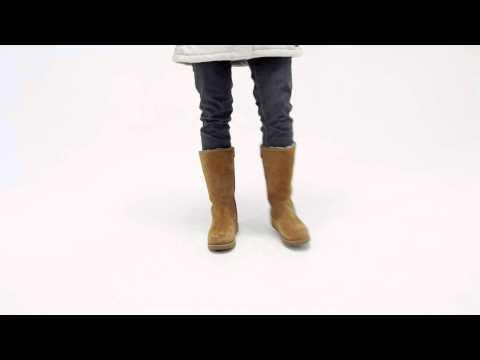 UGG Women's Etta Boots