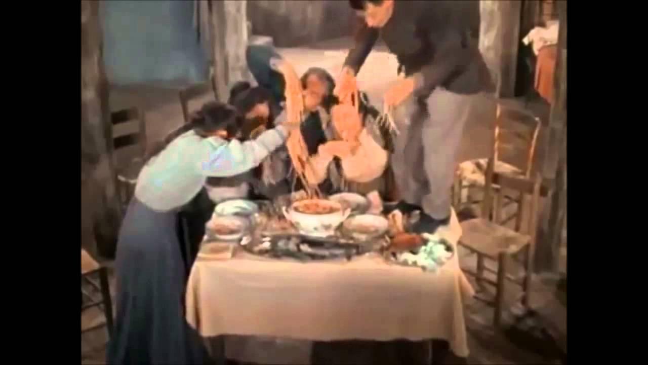 Favorito Buon Compleanno Totò da il salotto napoletano - YouTube OR17